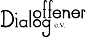 Offener Dialog e.V. ist Mitglied in unserem Verein und wird aktiv von uns unterstützt